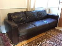 Furniture Village Dante free in calcot, berkshire | free stuff & freebies - gumtree