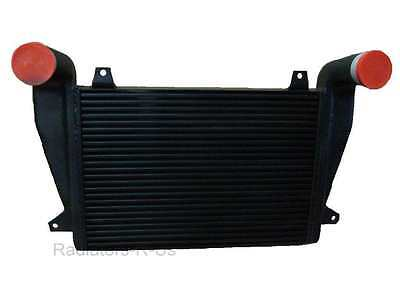 NEW Freightliner Truck FLD Charge Air Cooler FLD120 132 M11 N14 CAC