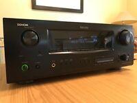 Denon AVR-2309 AV Surround Receiver - For Sale