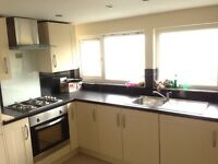 Brand New - 1 Bed Flat - Chorlton