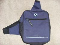 Unisex AirWalk Bag