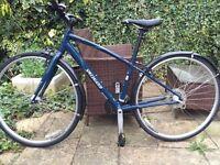 Specialized Vita Mens 54cm Hybrid Bike