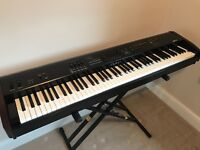 Kawai MP7 stage piano, immaculate condition