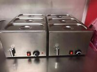 **Catering Equipment For Sale North Belfast**