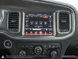 2014 Dodge Charger SXT   BLUETOOTH   ALLOY'S   JUST TRADED   Cambridge Kitchener Area image 18