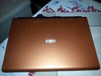 Toshiba Satellite P100-160 Laptop