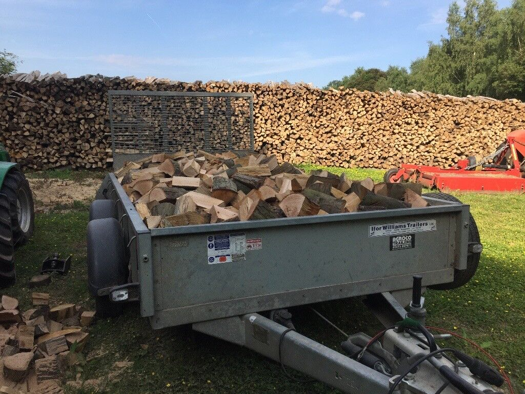Logs Firewood For Sale Seasoned Chestnut Wood Burners Bargain Mcb Circuit Breakers To Replace Rewire Fuses Mini Trip Plug In Price