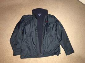 Boys Ralph Lauren jacket