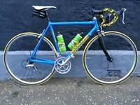 Cannondale CAAD 3 Road Bike