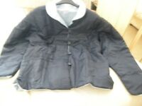 8 x ladies coats brand new