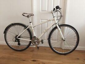 Pendleton hybrid women's bike