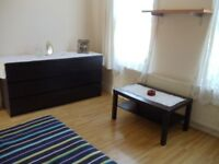 Studio Flat To Rent, Wood Green - Turnpike Lane, London N22. Bills Incl