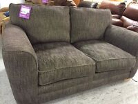 ELFORD 2 Seater sofa - Now £349.99