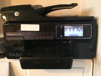 Office Printer/fax/scan/coiper