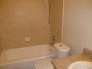 Spacious and Modern Upscale Suites! All Inclusive! Kitchener / Waterloo Kitchener Area image 7