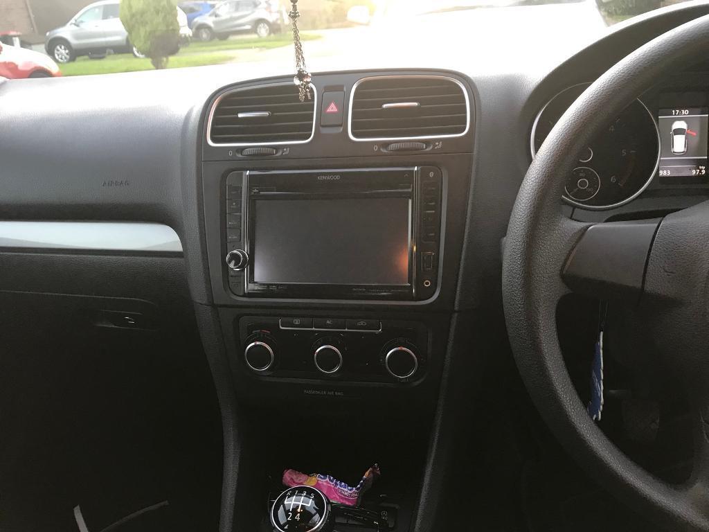 Car Screen Repair Crawley
