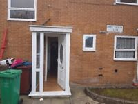 4 Bedroom House Available Rooms To Let Available Now