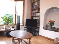 A Superb One Bedroom Flat with Private Garden in Friern Barnet