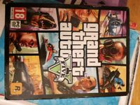 Grand Theft Auto 5 PC With Online Codes. Has Been opened but never played. Excellent Condition.