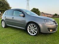VOLKSWAGEN GOLF 1.4 GT SPORT TSI 170 BHP🔥STUNNING CAR!N✅NEW T/CHAIN👌FULL MOT!audi,vw,bmw,mercedes