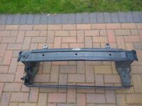 Ford Galaxy 2010 - 2015 reinforcement crash bar