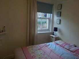Today bargain Double room West Hampstead 1 min from tube
