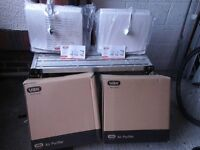 Brand new, boxed Vax AP02 Air Purifier's x2