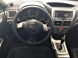 2009 Subaru Impreza 2.5 i Laval / North Shore Greater Montréal image 9