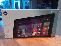 Linx 10 - Windows