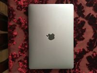 MacBook Pro 2016 256GB I5