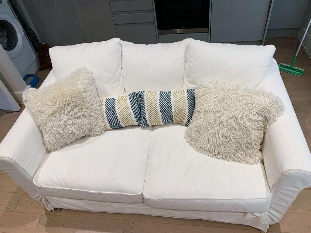 Ikea gronlid sofa