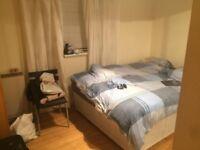 Room to rent Didsbury Village