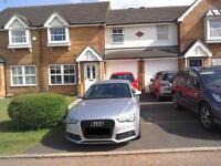 Modern 3 Bedroom House to Rent in Congleton