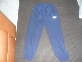 St Simon Stock School bottoms