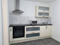 Beautiful 1 Bedroom flat. Separate kitchen and shower room. NEW DEVELOPMENT. £1025 PCM plus bills