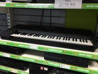 Kawai 2 1000 Keyboard