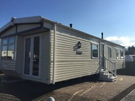 2015 Willerby Lyndhurst For Sale Kent Shurland Dale