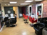 Chair to Rent suitable for Stylist / Barber