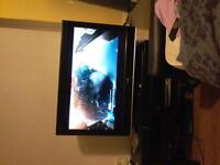 "sony bravia 32"" for sale"