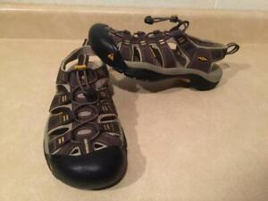 04259f2b816 Keen Sandals | Kijiji in Ontario. - Buy, Sell & Save with Canada's ...