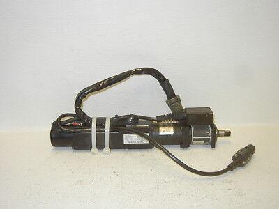 Fec Inc. Nft-401rm1-a55 Used Nutrunner With Torque Transducer Nft401rm1a55