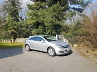Vauxhall Astra 1.6 i 16v SXi Sport Hatch 3dr