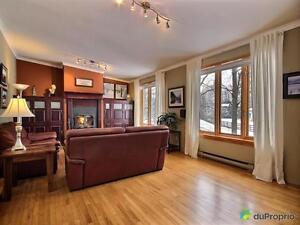 399 000$ - Maison à paliers multiples à Vaudreuil-Dorion West Island Greater Montréal image 5