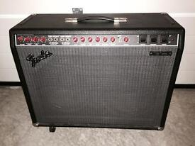 """Fender Twin Reverb """"The Twin"""""""
