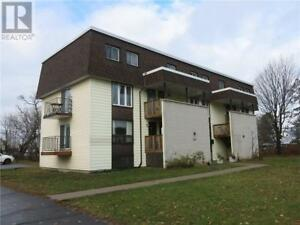 355 BETHUNE S DRIVE #Level 2, unit 3 Gravenhurst, Ontario