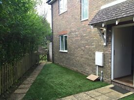 3 bedroom semi-detached house to rent - Kings Hill