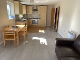 TWO DOUBLE BEDROOM GROUND FLOOR FLAT TWO TOILET BATH COMMUNAL GARDEN NEXT TO SUDBURY HILL STATION