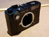 Leica CL body only