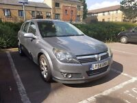 Vauxhall Astra 1.4 Sxi For sale may px Ford / Focus / Fiesta / Audi / Bmw / Polo / Vw