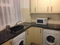 3 bedroom flat for rent in Newbury Park